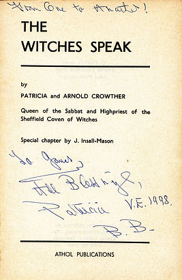 CROWTHER INSCRIBED.jpg