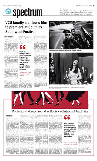 The CT 02.12.2018_Page_07.jpg