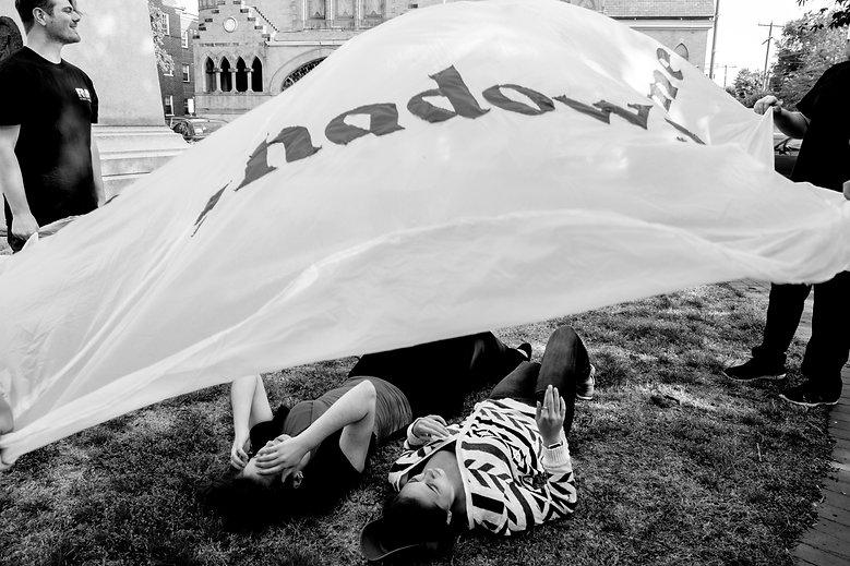 parachute-21.jpg
