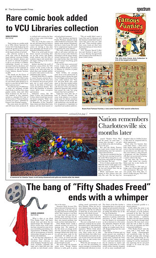 The CT 02.12.2018_Page_08.jpg