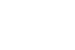 OFFICIALSELECTION-SanctuaryInternational