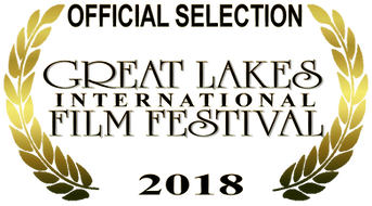 GLFF Official-Selection-Laurel-2018.png