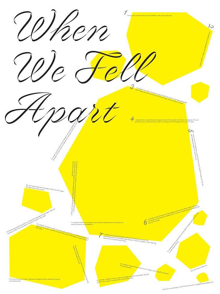 apart-01.jpg