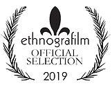 ethnografilm festival logo final 2019.jp
