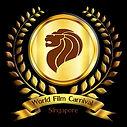 WFC-SINGAPORE-FILMFREEWAY-LOGO-1.jpg