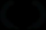 OFFICIALSELECTION-ReelEscapeShortFilmFes