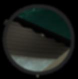 Galaxy Ultra Close Up Flooring Detail