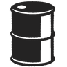 drum-icon GREY.png