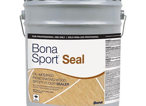 OIL-MODIFIED WOOD SEAL - BONA SPORT