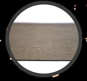 commercial flooring spectator vinyl