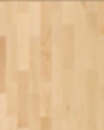 KAHRS HARD MAPLE ACTIVITY FLOOR Hard Maple Activit