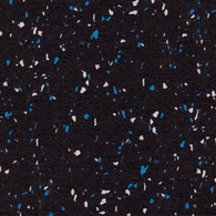 BLUFF BLUE / GRAY 10