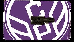 20x12-Cross-Plains-for-website.png