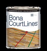 Bona Courtline Color Grey.png