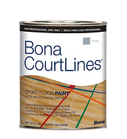 Bona Courtline Color Grey.png