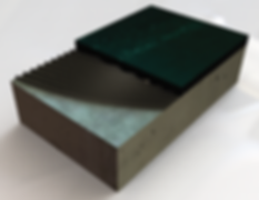 Galaxy Ultra Floording Detal