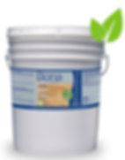 Bona Pro Series Cleaner Concentrate.png