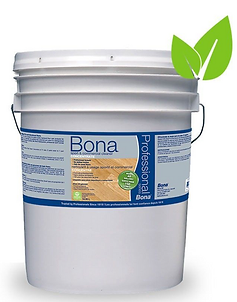 Bona Pro Series Cleaner Concentrate purchase on foster.us