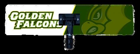 26X6-single-custom-for-website.png