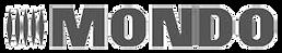 mondo-logo.png