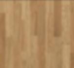 Kahrs Activity Flooring Oak Color