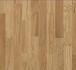 Kahrs Activity Flooring Oak Color
