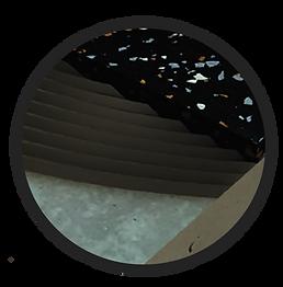 GALAXY CLASSIC CIRCLE DETAIL