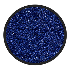 Plyo Turf flooring sample