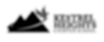 Kestrel Heights Charter Dance School logo