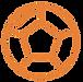 Futsal icon.png