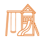 playground icon.png