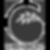greensboro logo