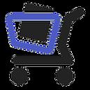 Online Orders Department