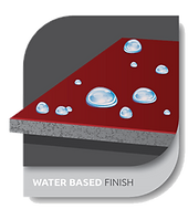 Pulastic SP140 Water Based Finish - Floor Systm Technology