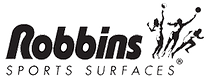 robbins-flooring-logo.png