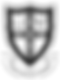 cranbrook school logo