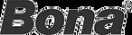 bona-logo.png