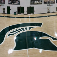 MICHIGAN STATE FOSTER SPECIALTY FLOORS.j