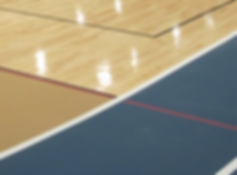 fusion floor system detail image