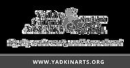Yadkinville Cultural Center logo