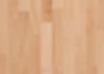 Kahrs Activity Flooring Beech Color