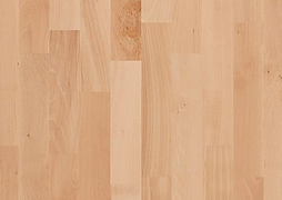 Kahrs Activity Flooring Beech Color