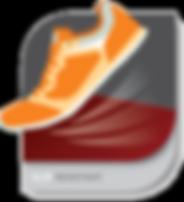 Slip Resistant - floor system technology