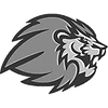 South Lyon High School logo