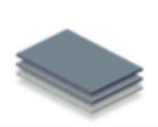 Strata Commercial Deluxe flooring detail