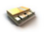 mvp wood floor type detail image