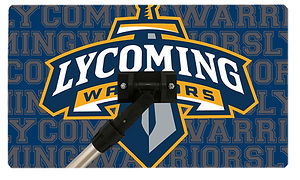 Lycoming-single.png
