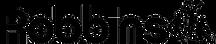 Robbins Sports Flooring Logo