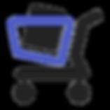 Online Orders Departmet