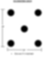 Plyometrics dots position statement